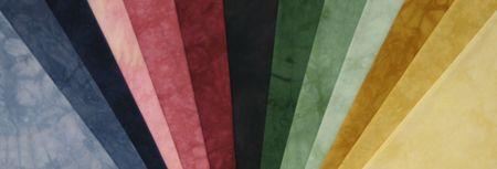 Palette-large