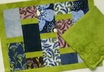 Jan-20---tiles-placemats