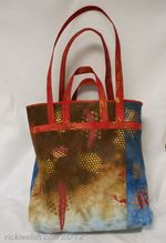 Quilters-tote-2