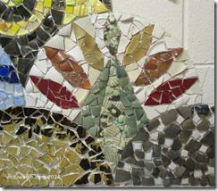 Mar 28 mosaic 2