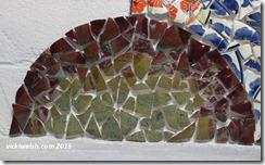 Apr 25 mosaic edbe