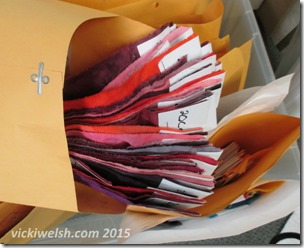 May 6 swatches 4