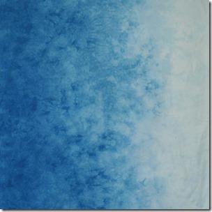 blue-sky-1