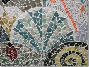 June 24 mosaic 3