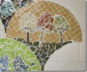 June 24 mosaic 4