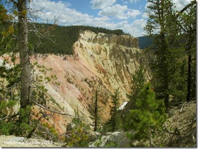 June 8 9 yellowstone