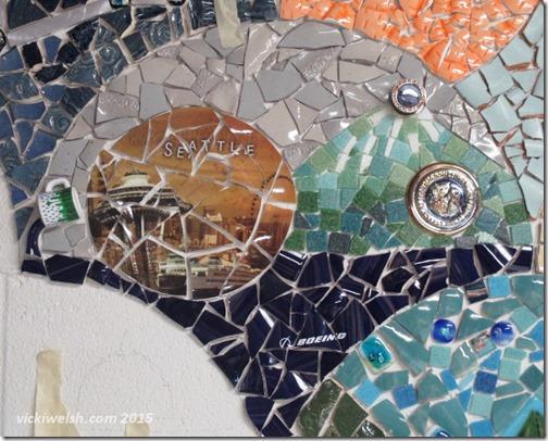 Sep 3 seattle mosaic 1