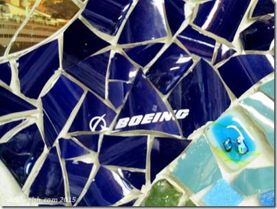 Sep 3 seattle mosaic 2