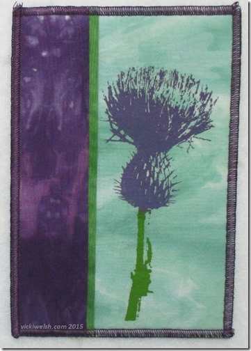 Oct 28 thistle postcards