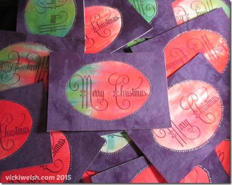 Dec 2 postcards 1