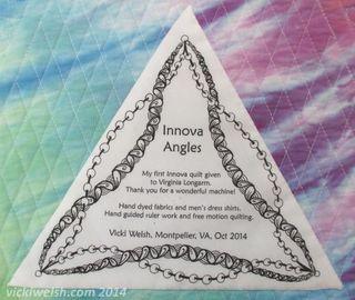 2014-10-30 Innova angles label