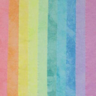 Color-wheel-light
