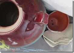 Mar 17 pottery 1