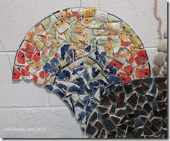Mar 28 mosaic 1
