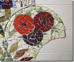 Apr 10 mosaic 1