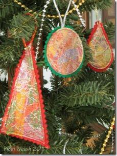 Dec-13-ornaments-5