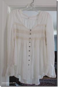June 16 blouse 1