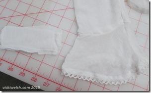 June 16 blouse 2