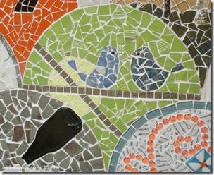 June 24 mosaic 2