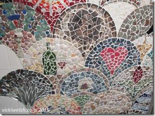 June 25 mosaic 2