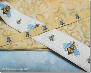 June 25 ribbons