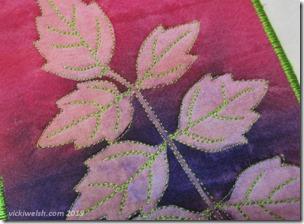 July 7 pink leaf cards 3
