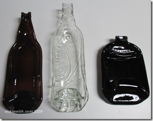 July 9 bottles 2