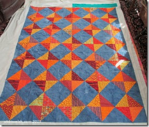 July 13 Mom quilt 3