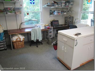 July 20 clean room 2