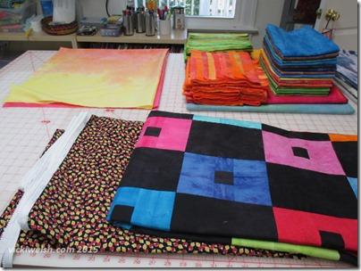 July 20 fabric