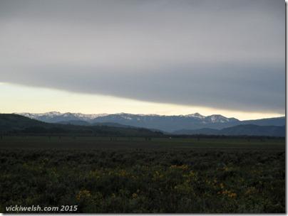 June 9 14 Jackson Hole