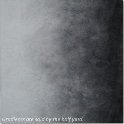 Gray Skies 1