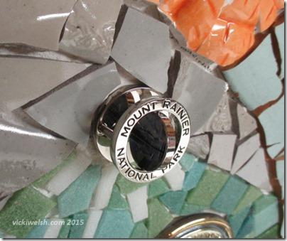Sep 3 seattle mosaic 6