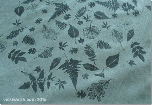 Nov 5 color magnet tablecloth 4