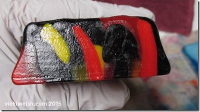 Nov 13 glass 4