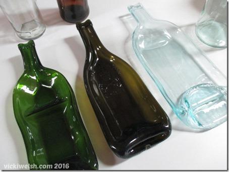 Jan 4 bottles 1