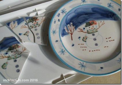Feb 15 mosaic plates