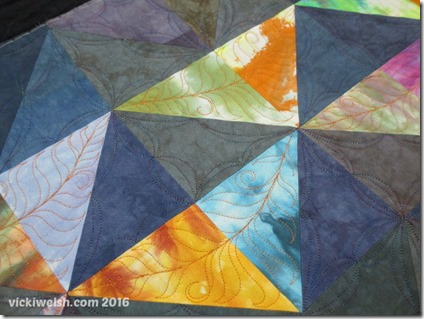 Feb 23 ugly quilt 2
