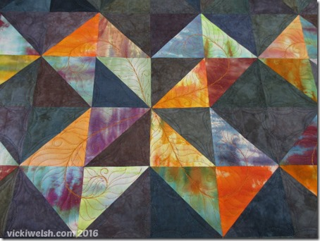 Feb 23 ugly quilt 5