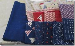 Mar 16 QOV fabric