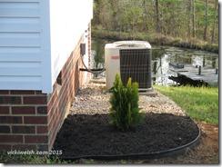 Apr 13 landscaping 1
