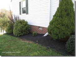 Apr 13 landscaping 2