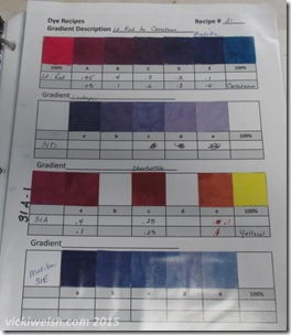 May 6 swatches 2