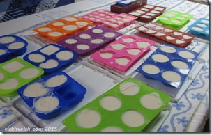 June 1 soap 1
