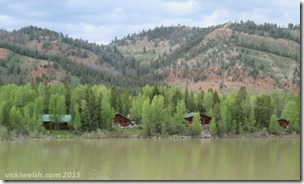 June 5 cabins IMG_4929