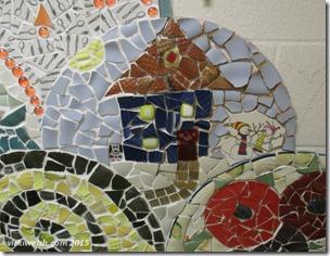June 24 mosaic 5