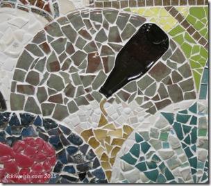 June 24 mosaic 1