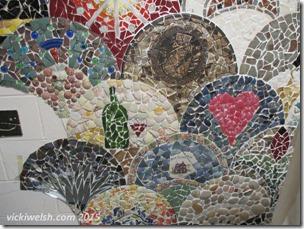 June 25 mosaic 1