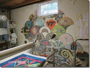 June 25 mosaic 4