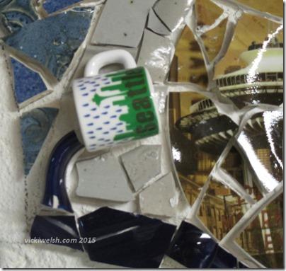 Sep 3 seattle mosaic 3